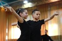 Танцевальный праздник клуба «Дуэт», Фото: 45