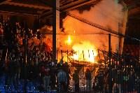 «Арсенал» Тула - «Спартак-2» Москва - 4:1, Фото: 93