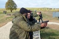 Оружейная Россия, 08.10.2015, Фото: 36