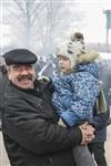 Масленица в Прилепах-2014, Фото: 12