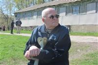 """Митинг против застройки стадиона """"Кировец"""", Фото: 5"""