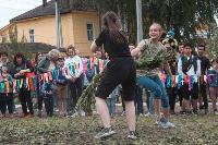 Фестиваль в Крапивке-2021, Фото: 36