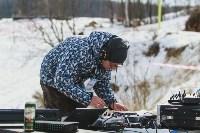 """""""Весенний Загар-2015"""" (горные лыжи, сноуборд), Фото: 4"""