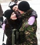 Тульские спецназовцы вернулись с Северного Кавказа, Фото: 5