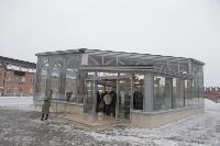 В Тульском кремле открылось археологическое окно, Фото: 30