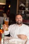 Октябрьфест, как пить дать!, Фото: 37