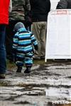 """Тульские автомобилисты показали себя на """"Улетных гонках""""_2, Фото: 15"""