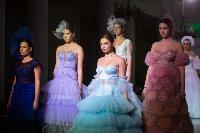 Восьмой фестиваль Fashion Style в Туле, Фото: 209