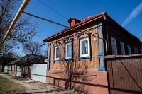 Одноэтажная резная Тула, Фото: 24