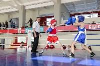 Первенство Тульской области по боксу, Фото: 63