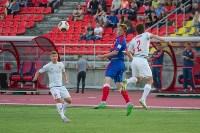 «Енисей» Красноярск - «Арсенал» Тула - 0:2, Фото: 3