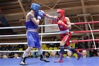 XIX Всероссийский турнир по боксу класса «А», Фото: 32