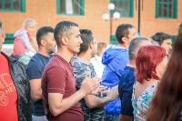 Театральный дворик. День 3. 20.07.2015, Фото: 103