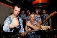 Grom'n'Roll в Hardy Bar, 20 февраля, Фото: 50