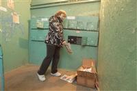 Спам в почтовых ящиках, Фото: 2