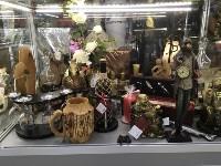 АРТХОЛЛ, салон подарков и предметов интерьера, Фото: 14