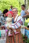 Песни Бежина Луга, Фото: 6