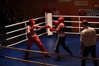 В Туле прошла матчевая встреча звезд кикбоксинга, Фото: 37