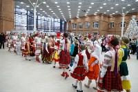 Фестиваль Шар-папье 2019, Фото: 96