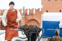 День мастер-классов в Тульском кремле, 23.02.2016, Фото: 7