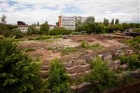 На территории кремля снова начались археологические раскопки, Фото: 22
