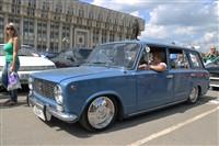 Автострада 2013, Фото: 86