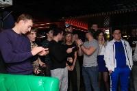Соревнования по армреслингу в Hardy bar. 29.03.2015, Фото: 31