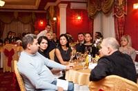 Кулинарный сет от Ильи Лазерсона в Туле, Фото: 123
