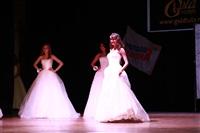 Мисс Тульская область - 2014, Фото: 296