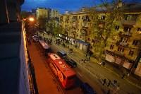 ФАКЕЛ Воронеж - АРСЕНАЛ Тула - 3:1, Фото: 9