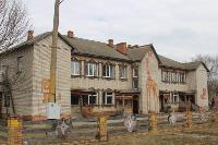 Карамышево детский сад, Фото: 12