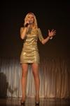 Мисс Студенчество-2013, Фото: 75