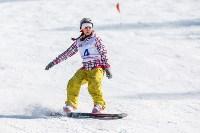 «Кубок Форино» по сноубордингу и горнолыжному спорту., Фото: 24
