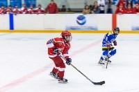 Новомосковская «Виктория» - победитель «Кубка ЕвроХим», Фото: 92