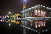 Новогодняя столица России, Фото: 114