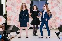 Тульские модели в Москве, Фото: 13