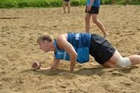 III ежегодный открытый турнир по пляжному волейболу «До свидания, Лето!», Фото: 11