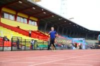 В Туле прошло первенство по легкой атлетике ко Дню города, Фото: 63