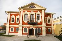 Музей без экспонатов: в Туле открылся Центр семейной истории , Фото: 88