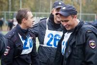Соревнование сотрудников внутренних дел РФ, Фото: 5