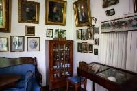 Музей-заповедник В.Д. Поленова, Фото: 18