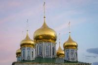 Балет «Титаник» дал старт проекту «Кремлевские сезоны» в Туле, Фото: 5
