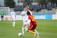 «Ротор» (Волгоград) - «Арсенал» (Тула) - 1:1 (0:0), Фото: 17