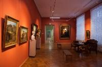 Один день в Тульском областном художественном музее, Фото: 12