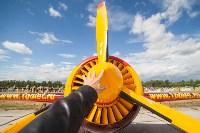 Чемпионат мира по самолетному спорту на Як-52, Фото: 15