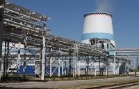 Ввод в эксплуатацию нового энергоблока Черепетской ГРЭС, Фото: 10