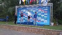 Кубок Европы по плаванию на открытой воде, Фото: 1