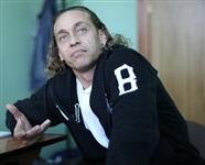 Сергей Глушко в Туле со спектаклем, Фото: 1