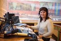 День радио, открытая студия, Фото: 16