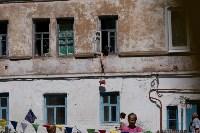 В Тульской области прошел фестиваль крапивы, Фото: 126